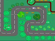 Play Mini cars Game