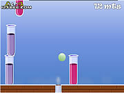 Play Bubble jump Game