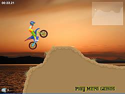 Gioca gratuitamente a Drunk Rider