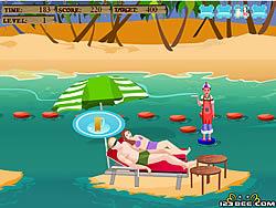 Gioca gratuitamente a Boat House Hotel