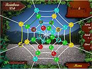 Jucați jocuri gratuite Rainbow Web