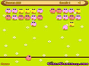 Play Chick party Game