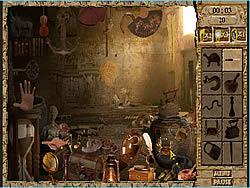 Gioca gratuitamente a Indus Valley - Hidden Treasure