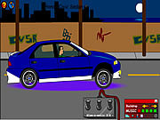 Juega al juego gratis Create a Ride: Version 1