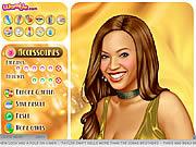 Play Beyonce Game