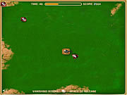 Play Battlefields Game