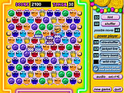 Play Carnival jackpot Game