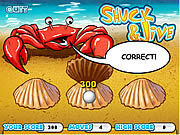 Play Shuck jive Game