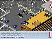 Play Car seek Game
