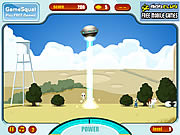 Play Alien killbillies Game
