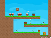 Play Voles Game