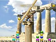 Spheracles game