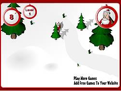 Gioca gratuitamente a Go Santa