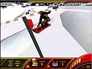 juego Alpine Extreme