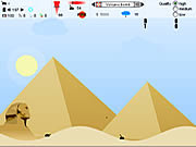 Play Tanks Game