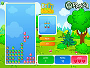 Play Bolly blocks Game