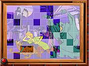 Play Sort my tiles scooby doo Game