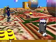 Toyroom Game game