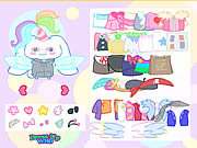 Play Cinnamoroll Game
