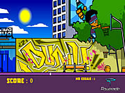 Play Dunky dunk Game