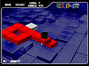 Play Cube it Game