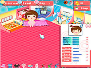 Play Baby baby Game
