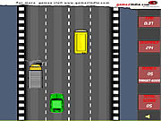 Play Highway challenge Game