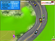 Play Speed Game