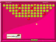 Play Fruitanoid Game