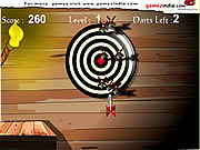 Play Darts game Game