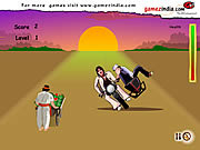 Play Gaadi sambhaal Game