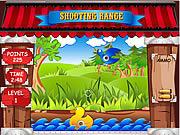 Jugar Shooting range Juego