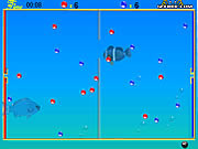 Play Bubble trap Game
