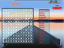 Gioca gratuitamente a Word Search Gameplay - 16