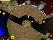 Play Planet platformer 2 Game