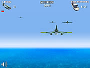 Play Naval strike Game