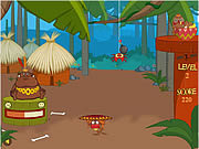 Play Lokochew Game