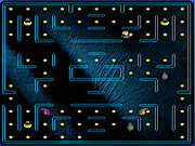 Play Ikoncity vermania Game