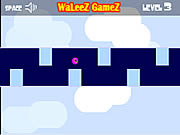 Play Sky mazezz Game