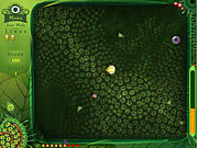 Play Gluttony 2 Game
