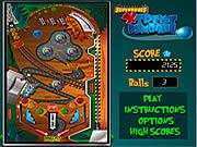 juego Xtreme Pinball