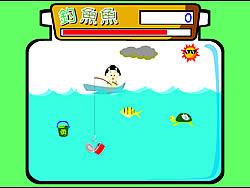 Permainan Fishing