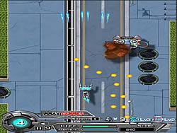 War Machine game