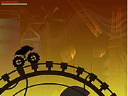 Play Shadow factory Game