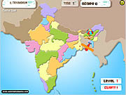 Play Go india Game