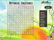 Play Word search gameplay 42 Game