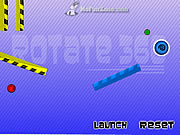 Play Rotate 360 Game