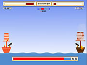 Play Naval battle Game