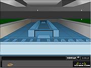 Terrace Escape game