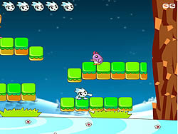 free online game ice 023